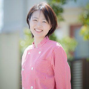 秋田 英理子