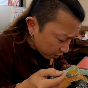 もこちゃんチャンネル 最虎桜(もこざくら)